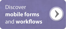 mobile_forms_and_workflows