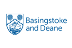 Basingstoke and Deane